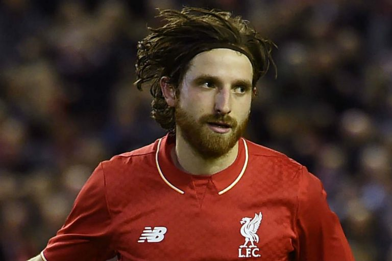 What Joe Allen Can Bring To Stoke City