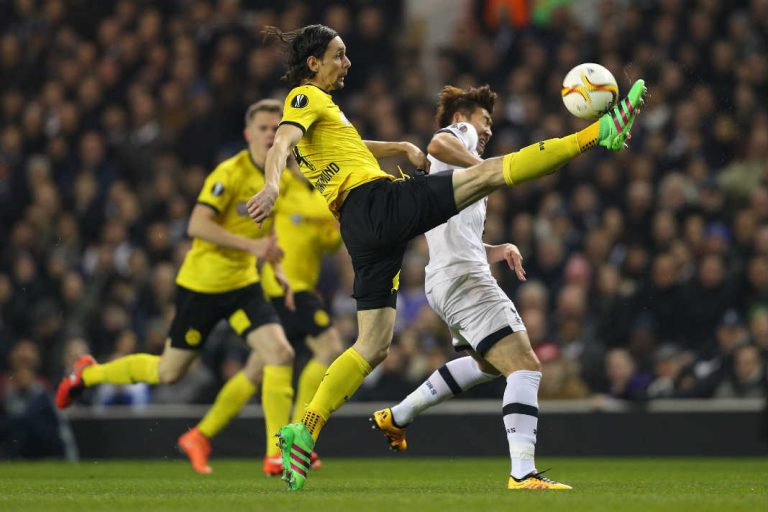 Borussia Dortmund 1-3 Real Madrid: 5 Moments You Won't Forget