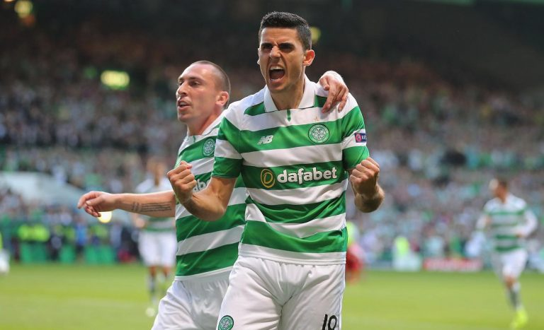 Celtic vs. Rangers – 5 Reasons To Tune In