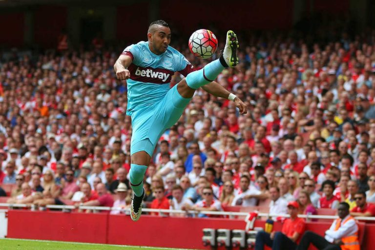 How the Signing of Dimitri Payet Could Revive West Ham's European Ambitions