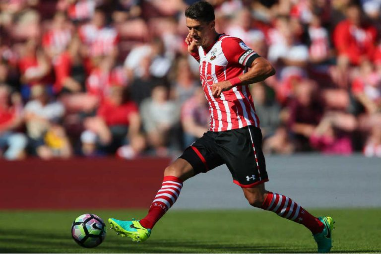 How José Fonte Can Boost Manchester United's Talented Backline