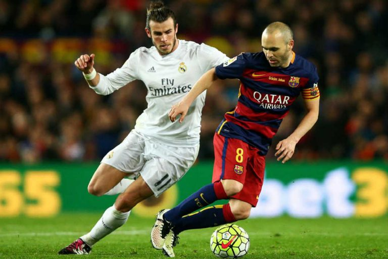 La Liga Preview: Who Takes a League Title in the Three-Horse Race?