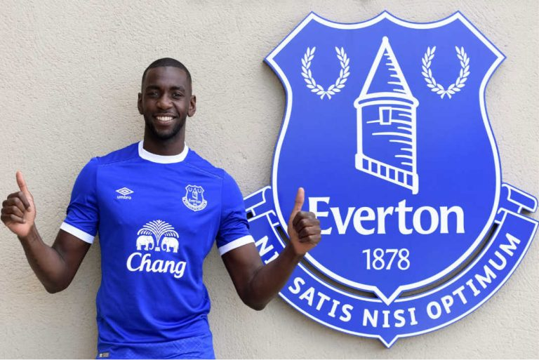 What Bolasie Can Bring To Everton