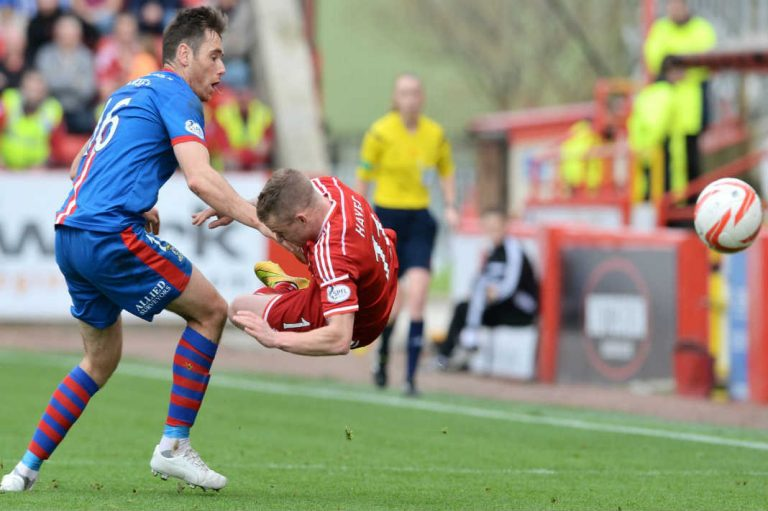 Scottish Premiership: Match Preview and Prediction