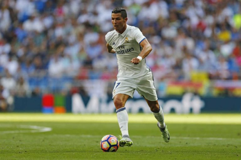 How Real Madrid Will Cope With Cristiano Ronaldo's Exit