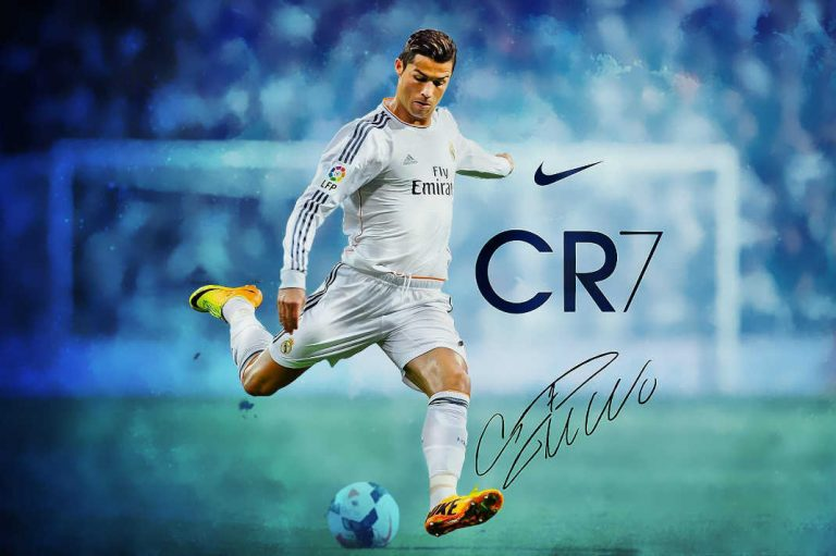 How Arrival of Ronaldo Will Affect These Three Players