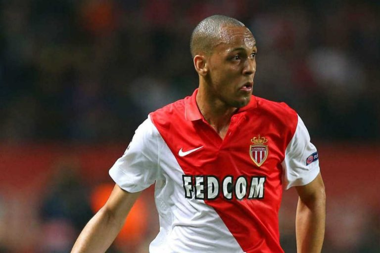 What Fabinho Will Bring to Liverpool