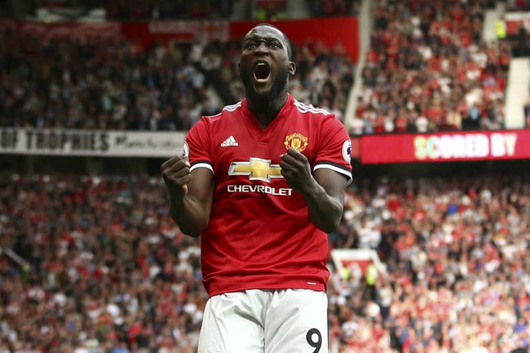 Manchester United vs Everton: Important Players to Watch