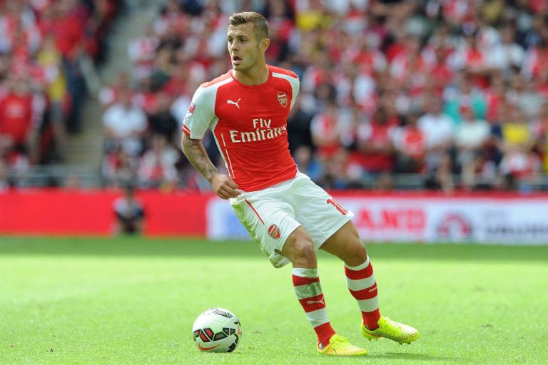 How Will New Signing Jack Wilshere Fit in at West Ham?