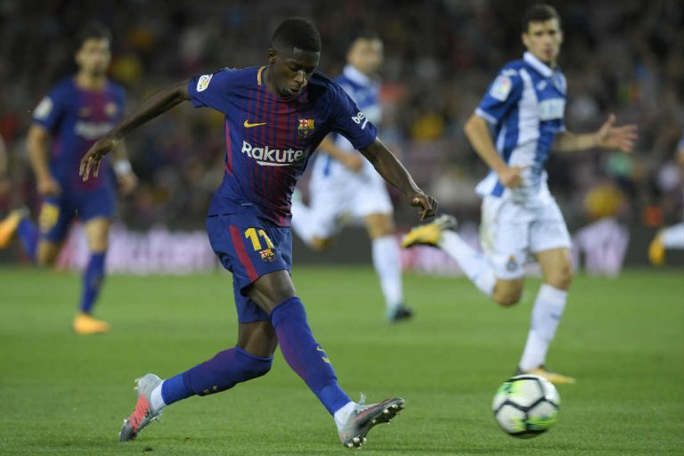 Why Arsenal Must buy Ousmane Dembélé at all Costs