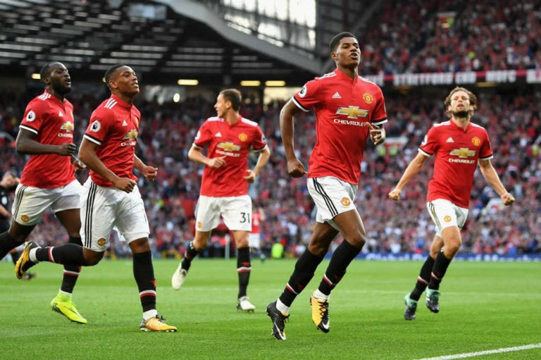 Manchester United must watch out for this Group A opponent