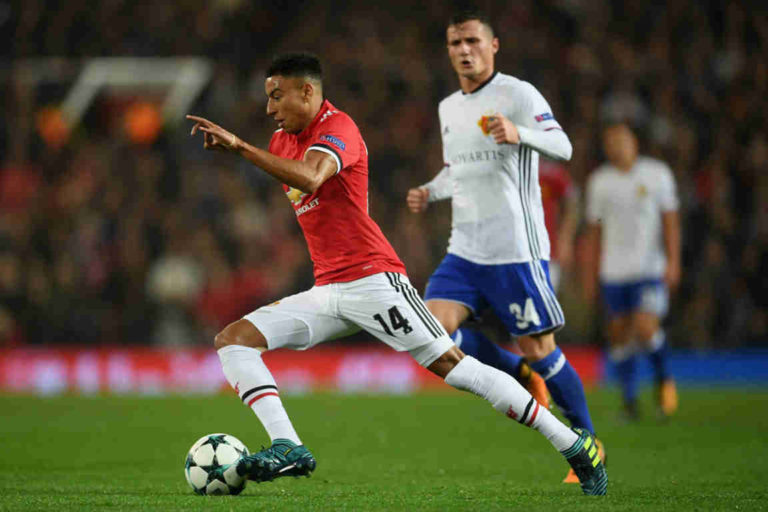 3 Winners & 3 Losers From Arsenal vs Manchester United