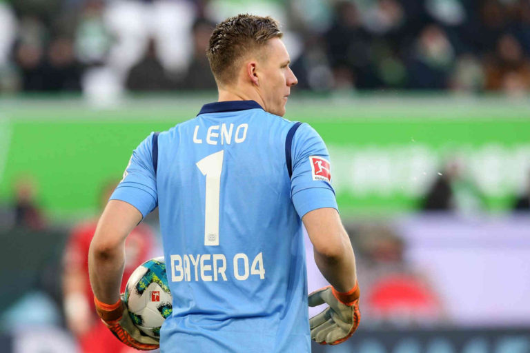 What Bernd Leno Brings to Arsenal