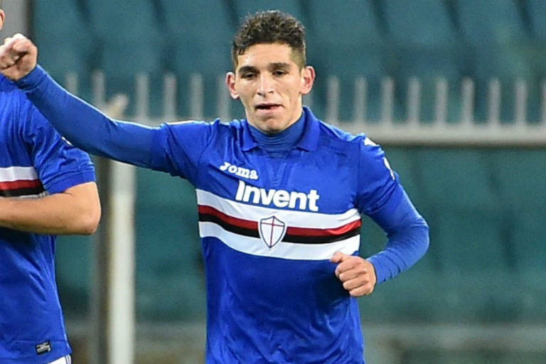 Why Lucas Torreira is Premier League's best summer signing