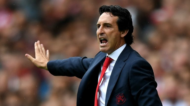 Why Emery's Sacking Means Trouble For Arsenal