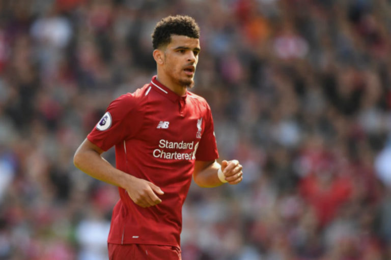 Why Signing 6 Ft 1 Star Will Be a Good Move for Aston Villa and Liverpool