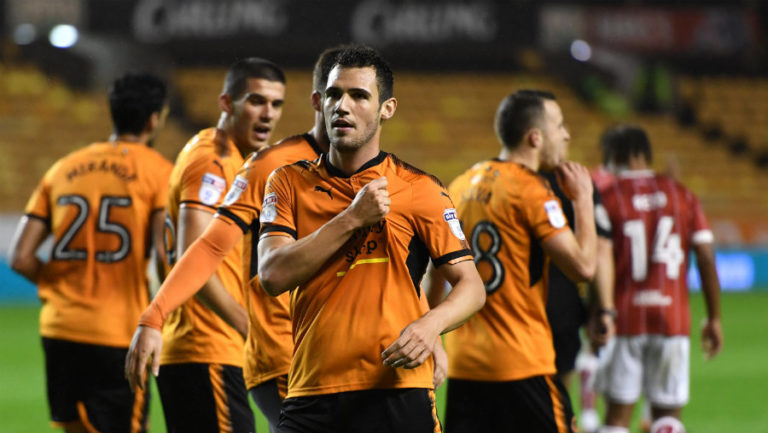 Why Wolves are the best newly-promoted side in Premier League history