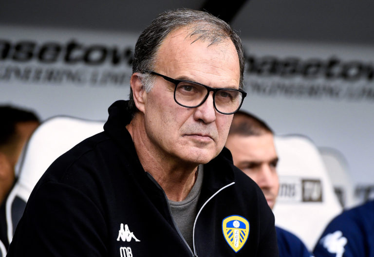 5 players that Leeds United could sign to gain promotion to the Premier League