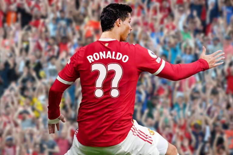 Can This Sensational Superstar Rule the Premier League Once Again?
