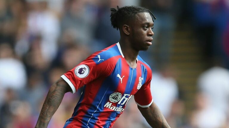 What Aaron Wan Bissaka Will Bring to Manchester United