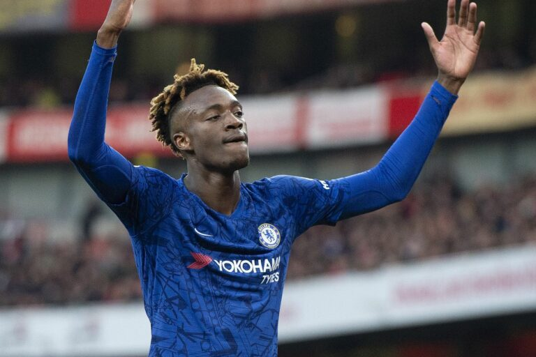 3 Things Chelsea Must Do To Secure A Top Four Finish