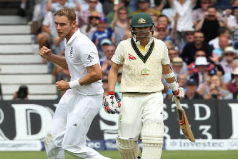 The top five greatest England Ashes moments