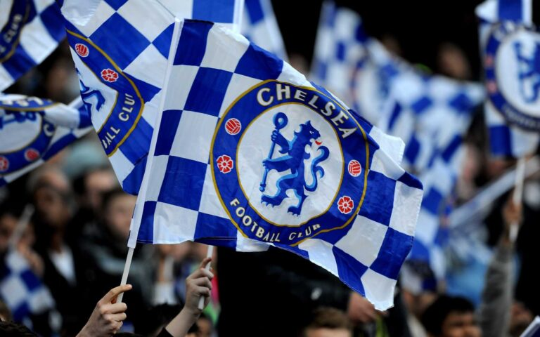 4 Players Chelsea Should Regret Selling as Youngsters
