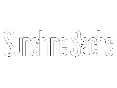 Sunshine Sachs