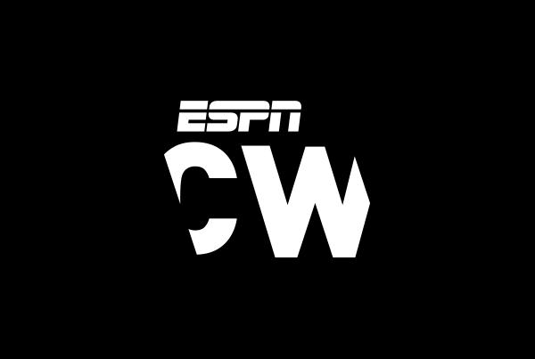 ESPN CreativeWorks