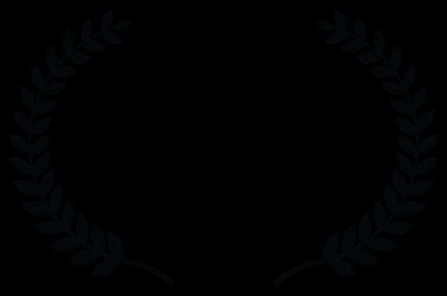OFFICIAL SELECTION DIVERSITY Film Festival-2021