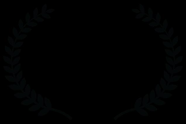 Venice Shorts Official Selected Laurel 2021