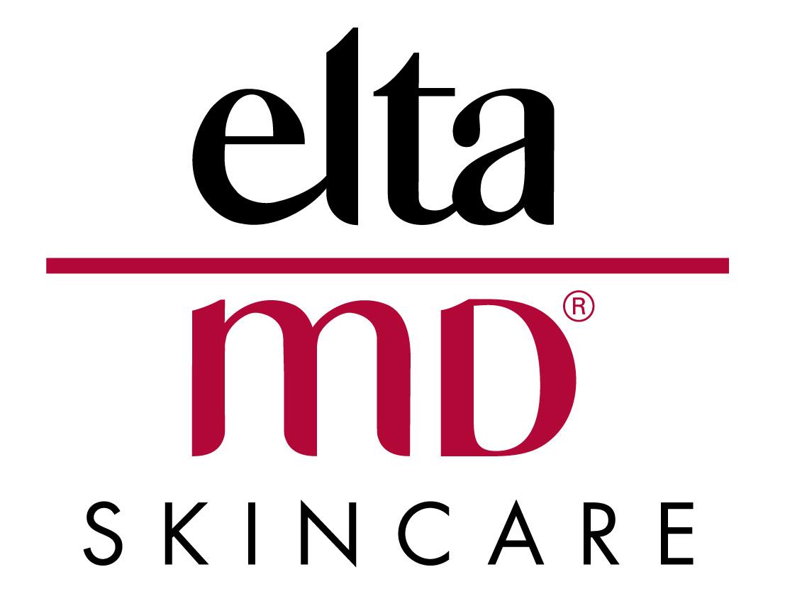 EltaMD® Sunscreen & Skin Care