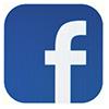 Michigan Lawsuit Facebook