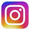 Michigan Lawsuit Instagram