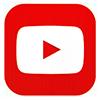 Michigan Lawsuit YouTube
