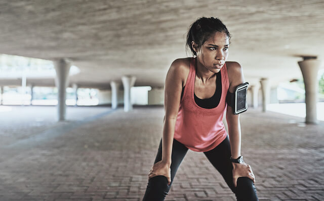 Are HIIT Workouts Better?