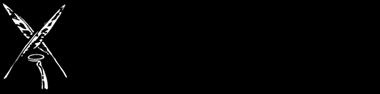 logo_edited2