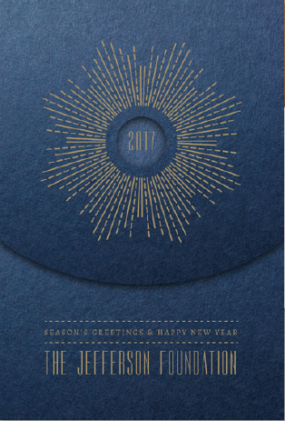 <u>Radiant Year by Checkerboard</u>