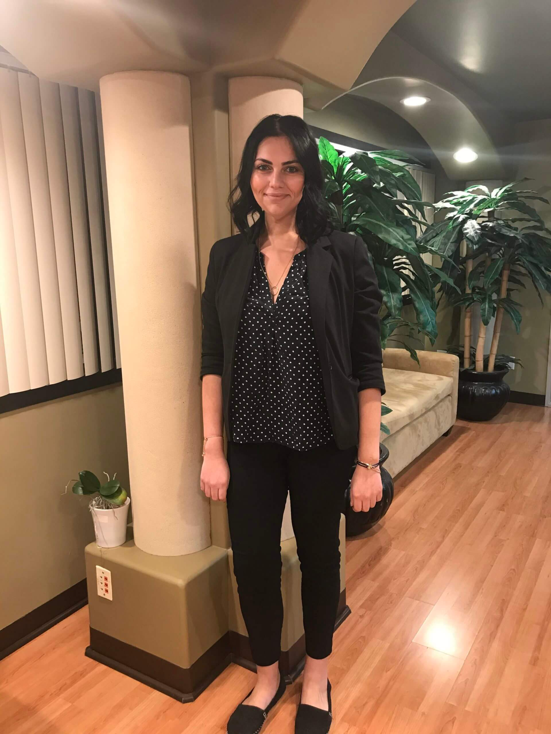 AT-Bariatric-Surgery-Lap-Band-System-10-year-transformation-At-Davtyan-Medical-Weight-Loss-And-Wellness-In-Los-Angeles-Glendale-Beverly-Hills-Rancho-Cucamonga