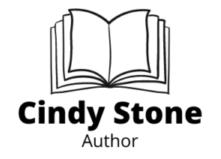 Cindy Stone|Author
