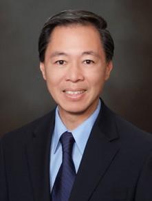 Dr Steven J. Louie
