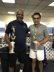 Winners-Circle-Mens-Singles-Holiday