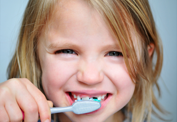 importance-of-oral-health