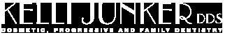 kjdds-logo-footer