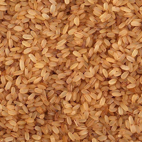 Tradbull Rice