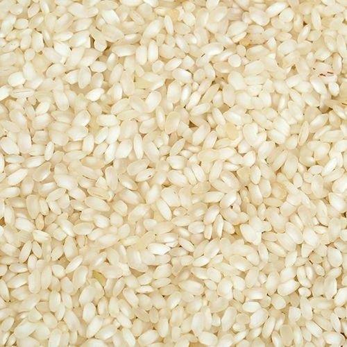 Tradbull Round Rice