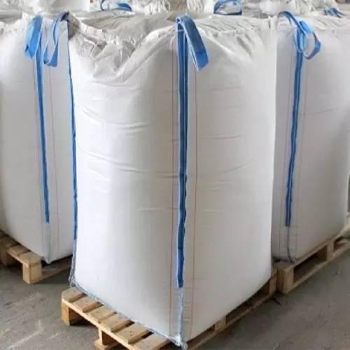 IC Sugar Bulk Bag
