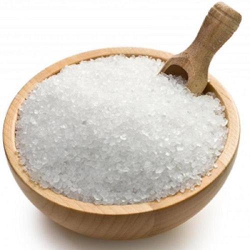 Tradbull icumsa-45-white-sugar-893