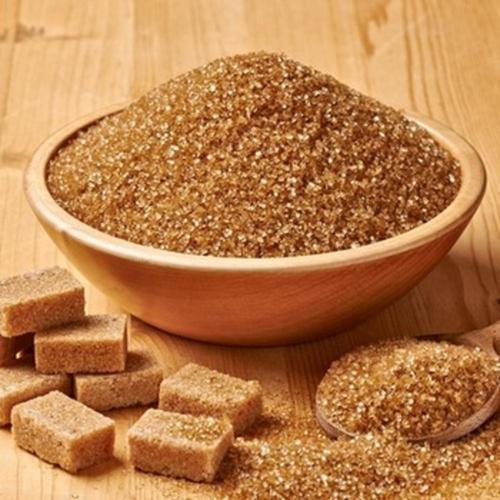 Tradbull premium-brown-refined-icumsa-45-