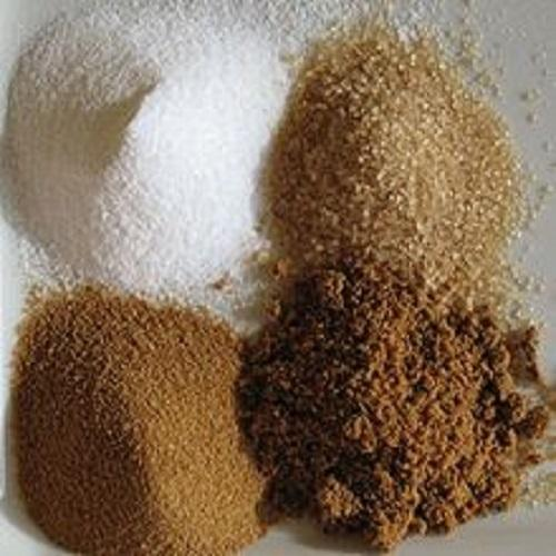 Tradbull refined-sugar-2c-icumsa-45